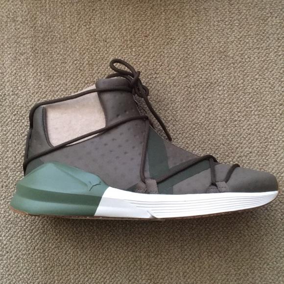 b4683d02d3f4ac PUMA Fierce Rope VR Women s Training Shoes